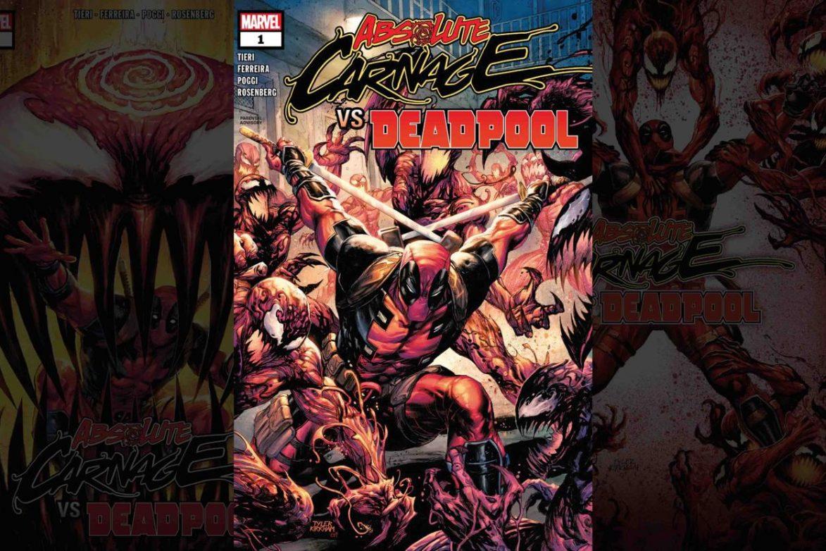 Absolute-Carnage-Vs-Deadpool